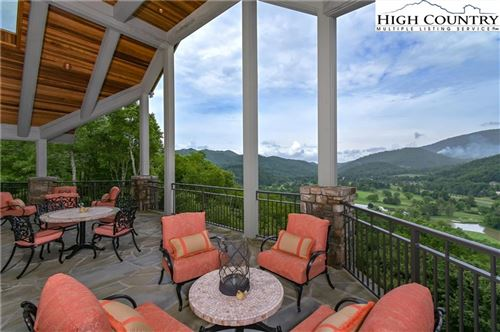 Tiny photo for 205 Gold Finch Court, Banner Elk, NC 28604 (MLS # 231072)
