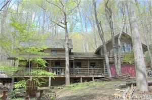 Photo of 217 Quiet Place, Todd, NC 28684 (MLS # 212075)