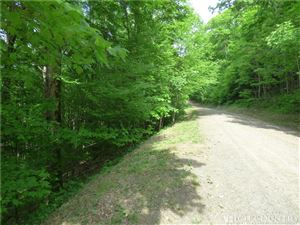 Photo of Lot 8 Buena Vista Drive, West Jefferson, NC 28694 (MLS # 215075)
