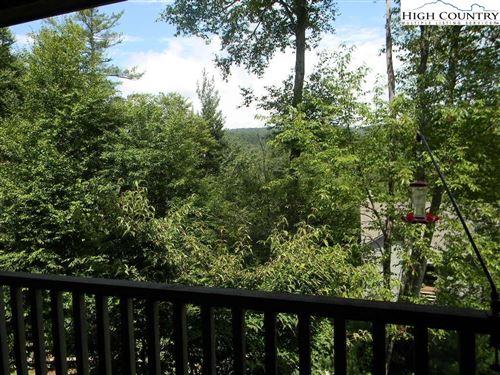 Photo of 160 Manor View Lane #App  5, Blowing Rock, NC 28605 (MLS # 227075)