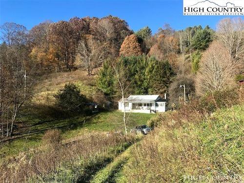 Photo of 1748 Elliot Road, West Jefferson, NC 28694 (MLS # 220077)