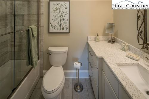 Tiny photo for 136 Blackberry Lane, Blowing Rock, NC 28605 (MLS # 230079)