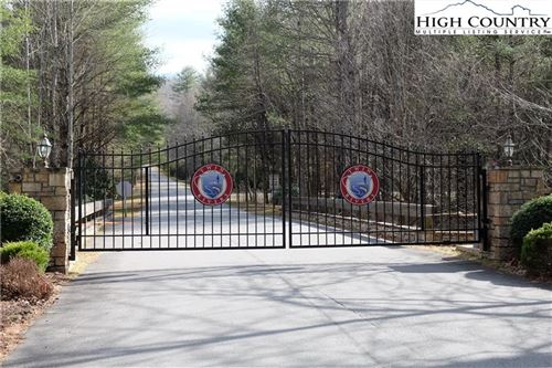 Photo of Lot 4B Wasatch Dr Drive, Boone, NC 28607 (MLS # 220080)