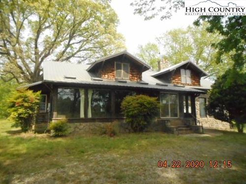 Photo of 4259 Berry Place, Valdese, NC 28690 (MLS # 222081)