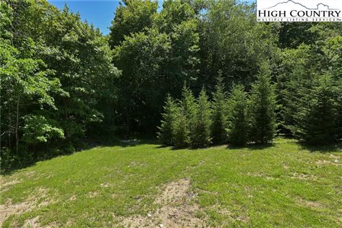 Photo of Lot O-15 High Country Overlook Road, Banner Elk, NC 28604 (MLS # 231081)