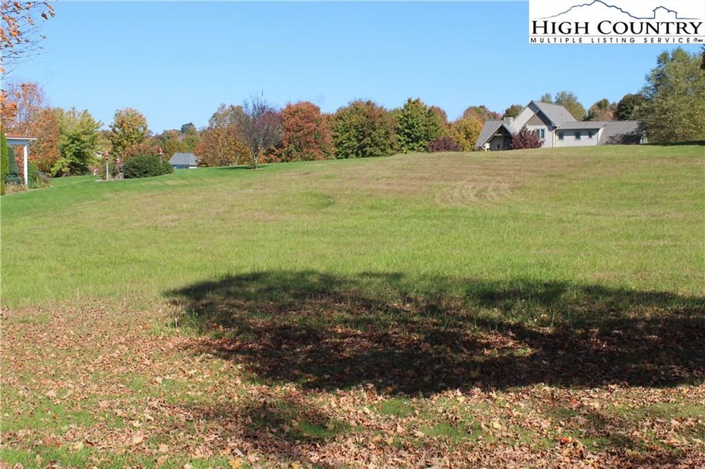 Photo of Lot 26 Olde Charter Circle, Jefferson, NC 28640 (MLS # 234083)