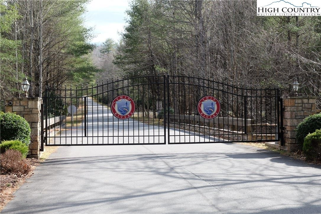 Photo for Lot 6B Twin Rivers Drive, Boone, NC 28607 (MLS # 220087)