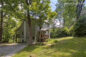 Photo of 648 Frank Lewis Road, Boone, NC 28607 (MLS # 216092)