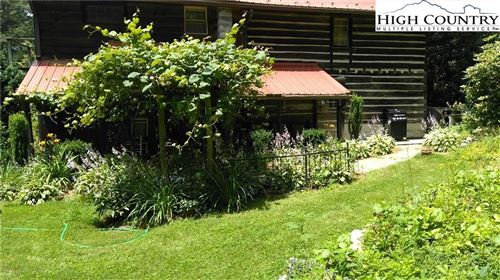 Tiny photo for 2655 Linville Falls Highway, Pineola, NC 28662 (MLS # 230096)