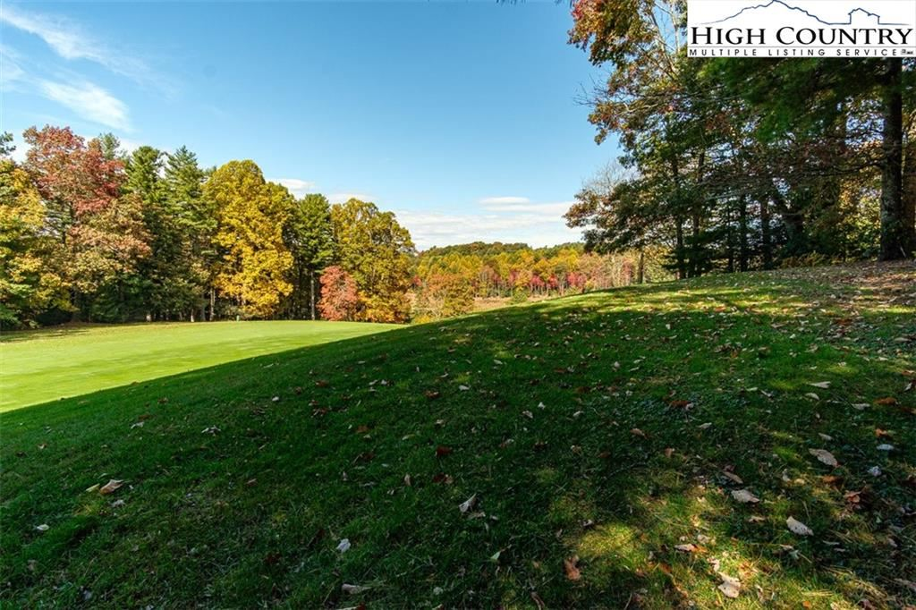 Photo of 178 Country Club, Glade Valley, NC 28627 (MLS # 234097)