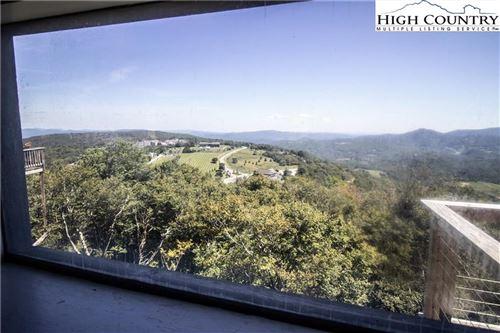 Tiny photo for 133 Skiloft Road, Beech Mountain, NC 28604 (MLS # 220098)