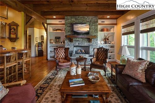 Tiny photo for 160 Tanglewood Trail, Blowing Rock, NC 28605 (MLS # 220099)