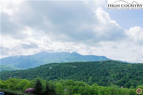 Photo of 303 Sugar Top Drive #2212, Sugar Mountain, NC 28604 (MLS # 231099)
