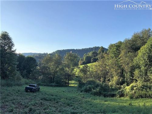 Photo of Tbd Clay Wilson Road, Zionville, NC 28698 (MLS # 217103)