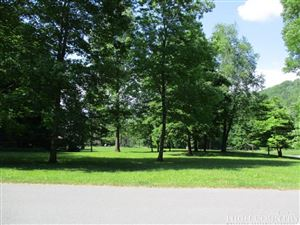 Photo of Lot #2 Toms Creek Drive, Roan Mountain, TN 37687 (MLS # 215105)