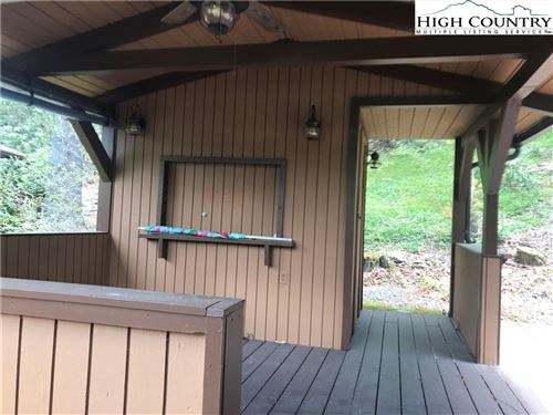 Tiny photo for 58 River Road, Newland, NC 28657 (MLS # 230105)