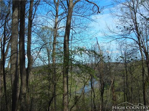 Photo of TBD River Forest Road #12, Piney Creek, NC 28631 (MLS # 214106)