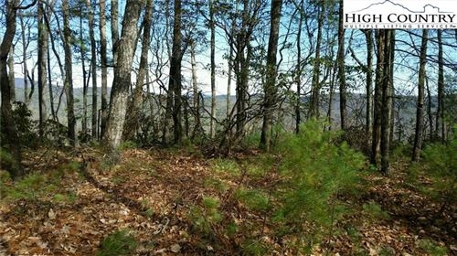 Photo of TBD Summit Ridge Road, Purlear, NC 28665 (MLS # 221106)