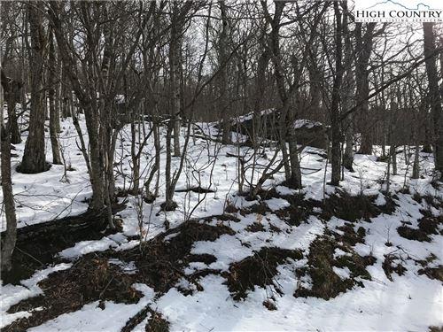 Tiny photo for 107 W Shamrock Lane, Beech Mountain, NC 28604 (MLS # 220112)