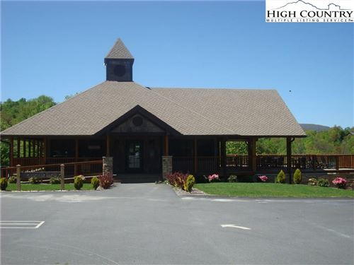 Tiny photo for 377 Elk Horn Road, Sugar Mountain, NC 28604 (MLS # 220115)