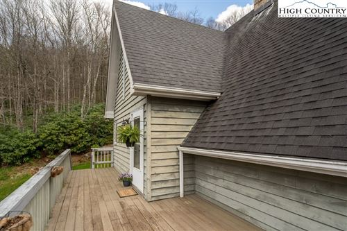 Tiny photo for 177 Oak Street, Linville, NC 28657 (MLS # 230117)