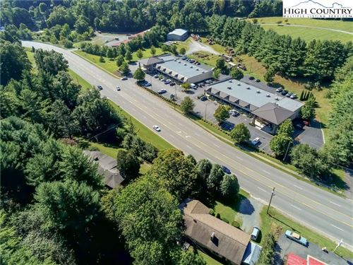 Photo of 1525 US Highway 421 S Highway, Boone, NC 28607 (MLS # 233118)