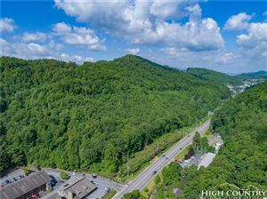 Photo of TBD Hwy 105, Boone, NC 28607 (MLS # 215119)