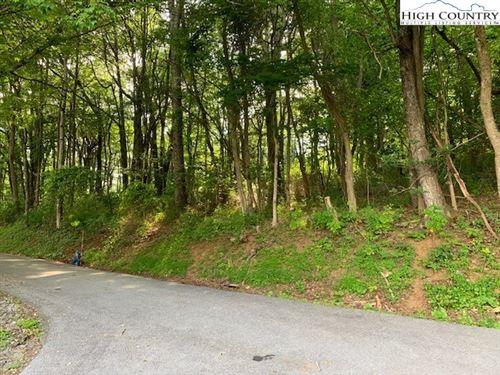 Photo of Lot 20 Highcliff Circle, Seven Devils, NC 28604 (MLS # 223119)