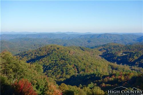 Photo of 5970 Blowing Rock Blvd, Blackberry Ridge Condos #12, Lenoir, NC 28645 (MLS # 212125)