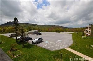 Photo of 301 Pinnacle Inn Road #2204, Beech Mountain, NC 28604 (MLS # 215128)