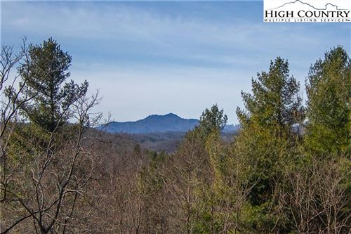 Photo of 440 Center Court Drive, Boone, NC 28607 (MLS # 220129)