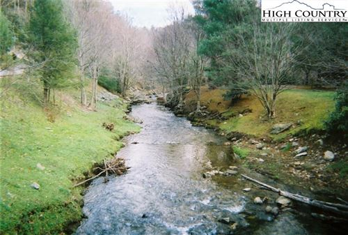 Tiny photo for 4259 US Highway 321 South Highway, Blowing Rock, NC 28605 (MLS # 219132)