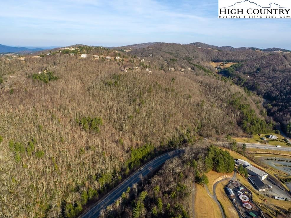 Photo for 4259 US Highway 321 South Highway, Blowing Rock, NC 28605 (MLS # 219132)
