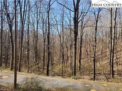 Photo of TBD Mountain Shadows Road, Jefferson, NC 28640 (MLS # 231135)