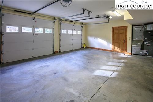 Tiny photo for 969 Alpine Drive, Blowing Rock, NC 28605 (MLS # 220136)