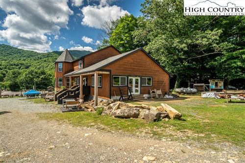 Tiny photo for 133 Shelby Street, Seven Devils, NC 28604 (MLS # 231137)