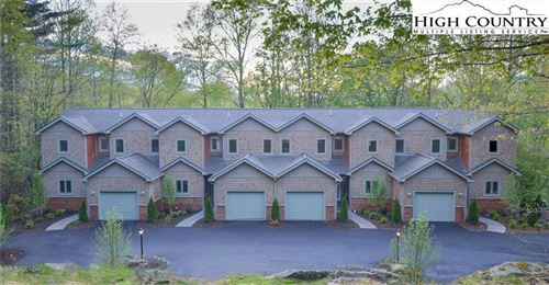 Photo of 2990 Shulls Mill Road #3, Boone, NC 28607 (MLS # 219139)