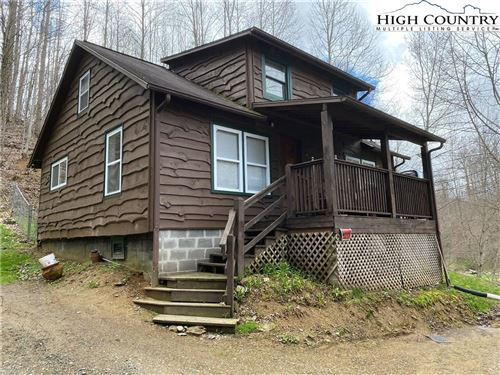 Photo of 10744 HWY 421 S, Trade, TN 37691 (MLS # 212142)