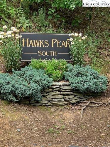 Photo of 157 Hawks Peak Lane #231, Seven Devils, NC 28604 (MLS # 232142)