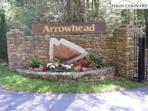 Photo of 37 and 38 Red Wolf, Blowing Rock, NC 28605 (MLS # 233144)