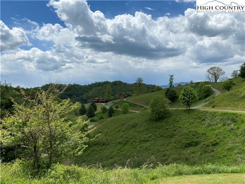 Photo of Lot 18 Grand Creek Road, Vilas, NC 28692 (MLS # 230145)