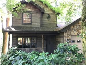 Photo of 203 Cross Creek Farm Road, Blowing Rock, NC 28605 (MLS # 209148)