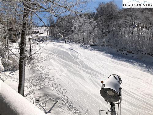 Photo of 105 Wedling Weg #2, Beech Mountain, NC 28604 (MLS # 227148)