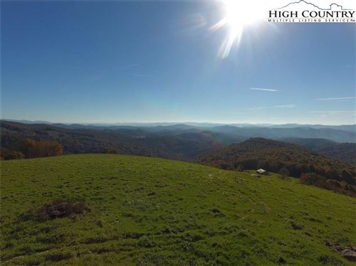 Photo of TBD Bear Wallow Road, Whitetop, VA 24292 (MLS # 226149)