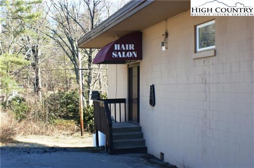 Tiny photo for 379 Sunset Drive, Blowing Rock, NC 28605 (MLS # 218151)