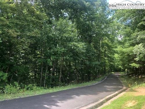 Photo of TBD #13 Clearview Ridge Road, Crumpler, NC 28617 (MLS # 228152)