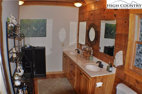 Tiny photo for 2191 Sorrento Drive, Boone, NC 28607 (MLS # 220153)