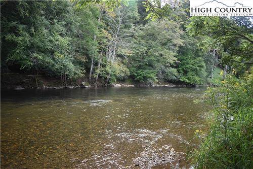 Photo of Lot 36 S. River Hills Road, Lansing, NC 28643 (MLS # 233154)