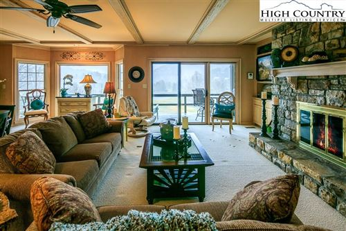 Photo of 565 The Lakes #G-1, Boone, NC 28607 (MLS # 220156)