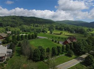 Photo of Lot 60 Farm Knoll Court, Banner Elk, NC 28604 (MLS # 216158)